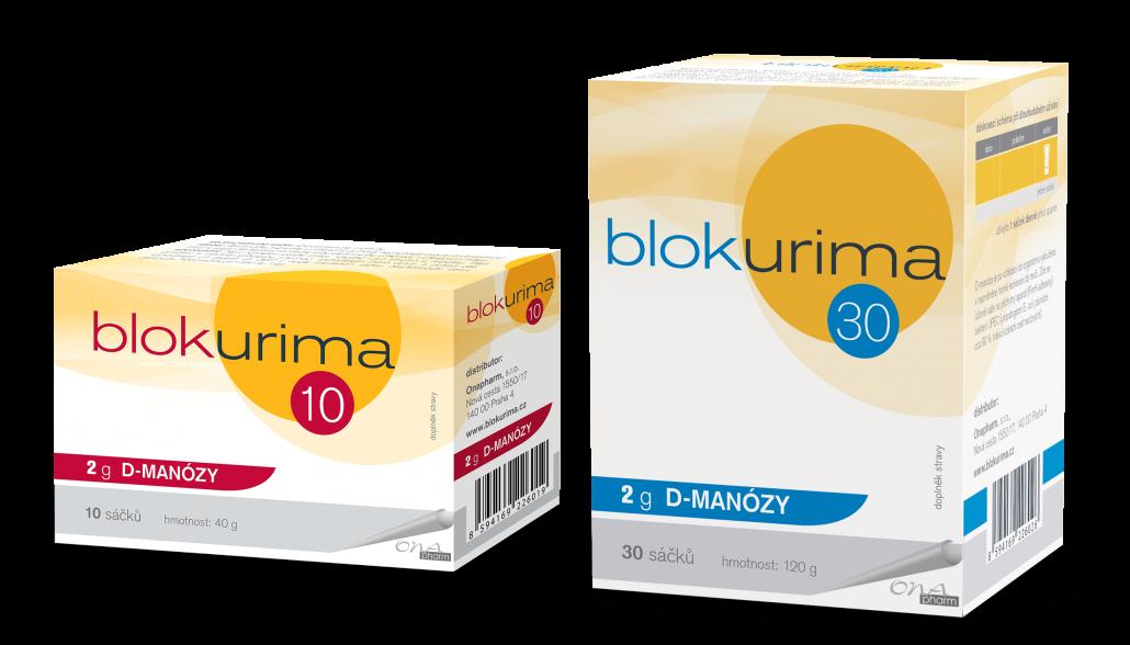 Blokurima-10+30